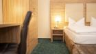 Doppelzimmer Komfort (1)