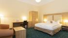 Doppelzimmer Komfort (11)