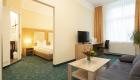 Doppelzimmer Komfort (2)