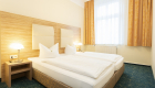 Doppelzimmer Komfort (5)