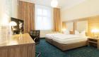 Doppelzimmer Komfort (7)