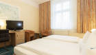 Doppelzimmer Komfort (8)