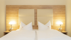 Doppelzimmer Komfort (9)