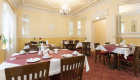 Palais Frühstückssaal (5)