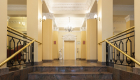 Palais Lobby (2)