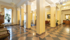 Palais Lobby (6)