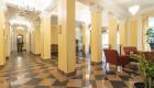 Palais Lobby (7)